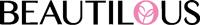 Beautilous | ビューティラス Logo